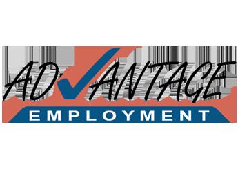 Advantage Employment Inc