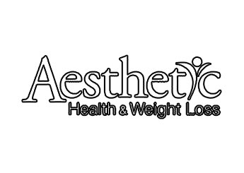 Aesthetic Weight Management