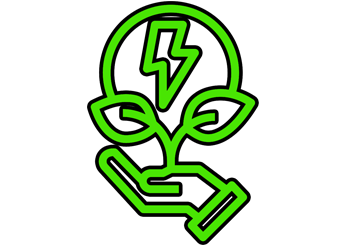 AEV Solar
