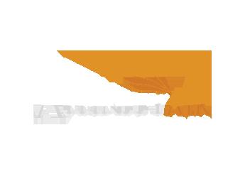 Affinity Air Limousine Service