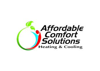 Affordable Comfort Solutions