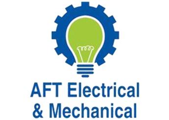 AFT Electrical & Mechanical