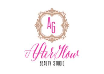 AfterGlow Beauty Studio