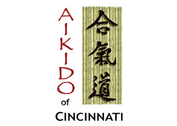 Aikido of Cincinnati