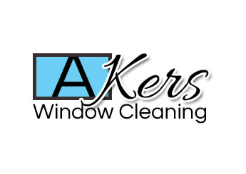 Akers Window Cleaning
