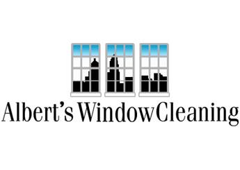 Albert's Window Cleaning
