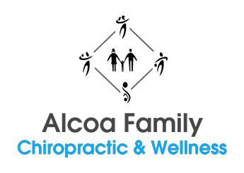 Alcoa Family Chiropractic & Wellness