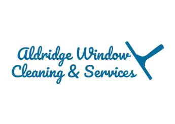 Aldridge Window Cleaning & Services