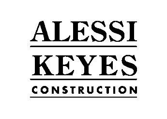 Alessi Keyes Construction Company