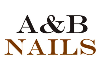 Alex & Ben Nails