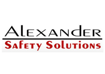 Alexander Safety Solutions