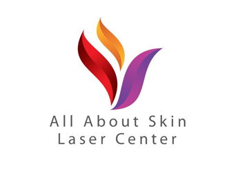 All About Skin Laser Center