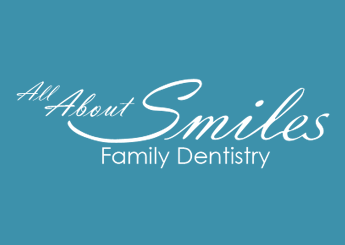 All About Smiles Family Dentistry