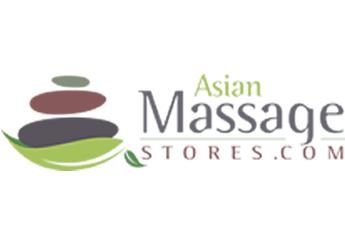 All Asian Massage