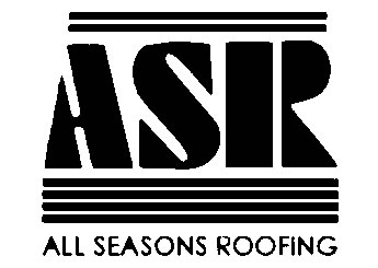 All Seasons Roofing Inc.