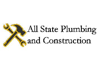 All State Plumbing & Construction