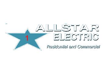 Allstar Electrical Contractors