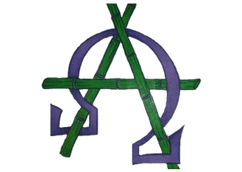 Alpha Omega Ink