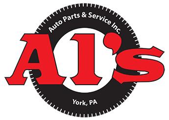 Al's Auto Parts & Service