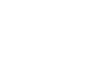 Always Honeymoon Travel