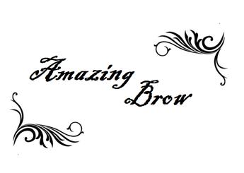 Amazing Brow