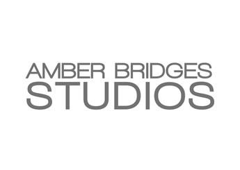 Amber Bridges Studios