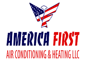 America First Air Conditioning and Heating