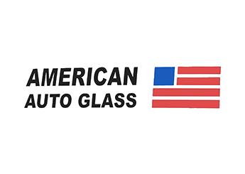 American Auto Glass