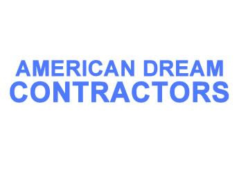American Dream Contractors Ohio