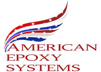 American Epoxy Systems