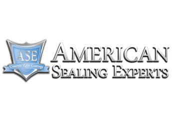 American Sealing Experts