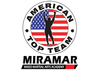 American Top Team Miramar