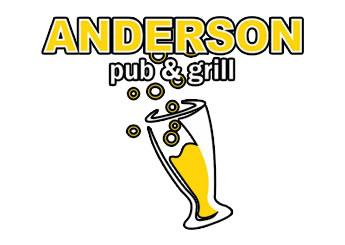 Anderson Pub & Grill