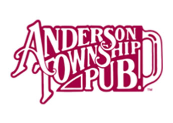 Anderson Township Pub