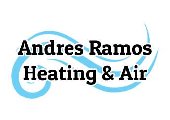 Andres Ramos Heating & Air