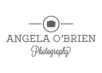 Angela O'Brien Photography