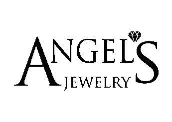 Angel's Imports & Jewerly