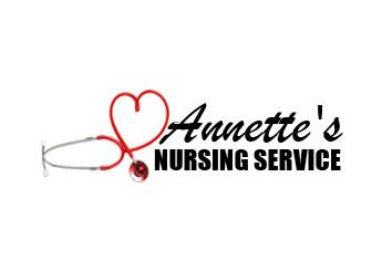 Annette's Nursing Service