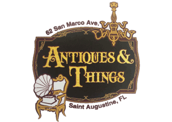 Antiques & Things