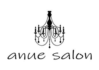Anue Salon