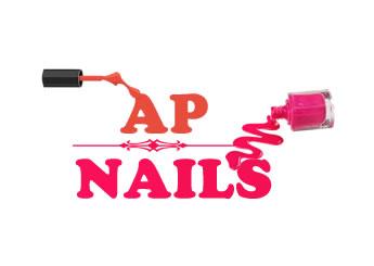 AP Nails