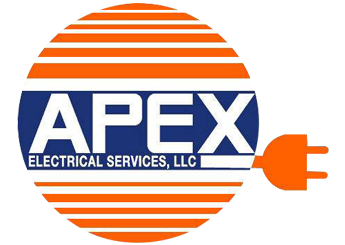 Apex Electrical Service LLC