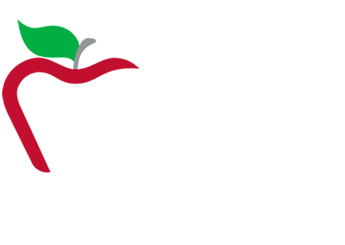 Apple Car Wash Express