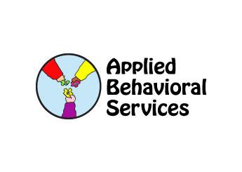 Applied Behavioral Services