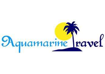Aquamarine Travel