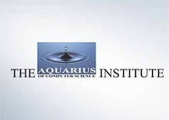 Aquarius Institute Of Computer Science