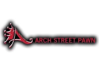 Arch Street Pawn