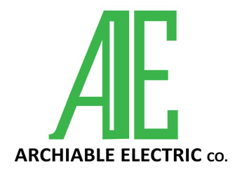 Archiable Electric Company