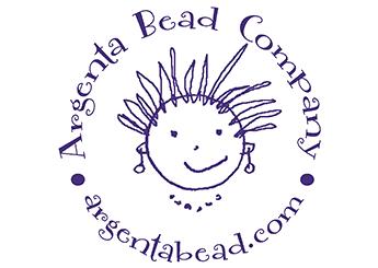 Argenta Bead Company