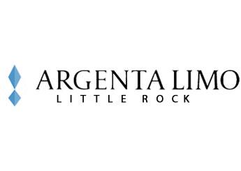 Argenta Limo, LLC